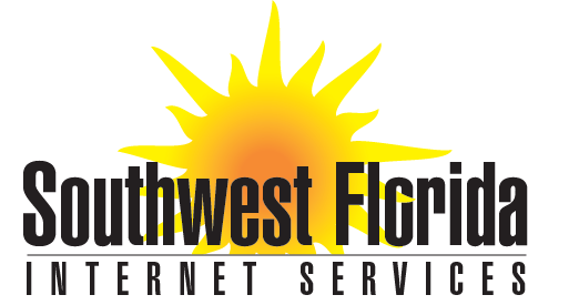 Southwest Florida Internet Services